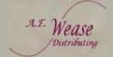 A.E.Wease Distributing