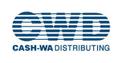 Cash-Wa Distributing