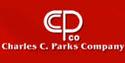 Charles C. Parks CO
