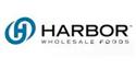 Harbor Wholesale Foods