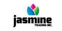 Jasmine Trading