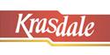 Krasdale