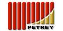 Petrey