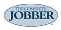 The Complete Jobber
