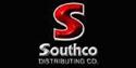 Southco Distributing