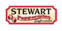 Stewart Candy